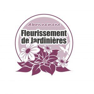 abonnement fleurissement plantations de jardinières balcons