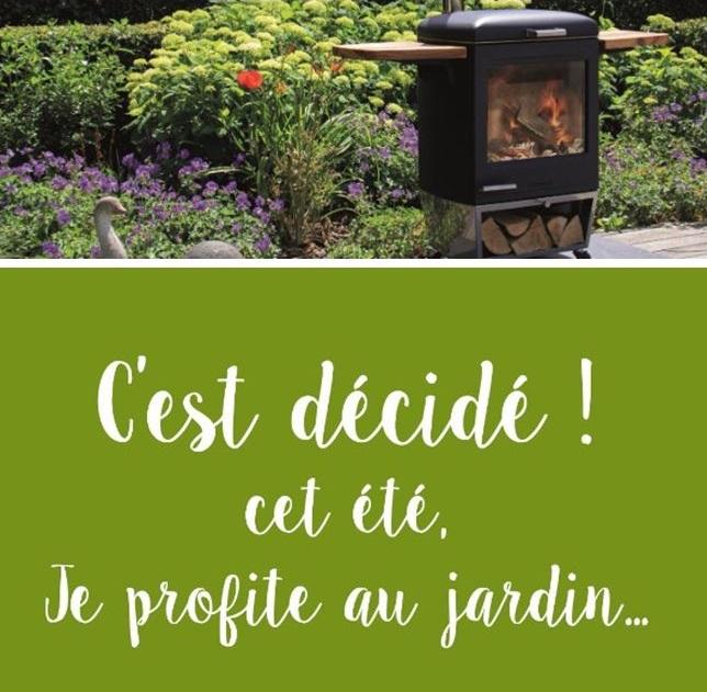 paysagiste pays de gex jardinerie barbecue plancha brasero jardin outdoor (5) - Copie