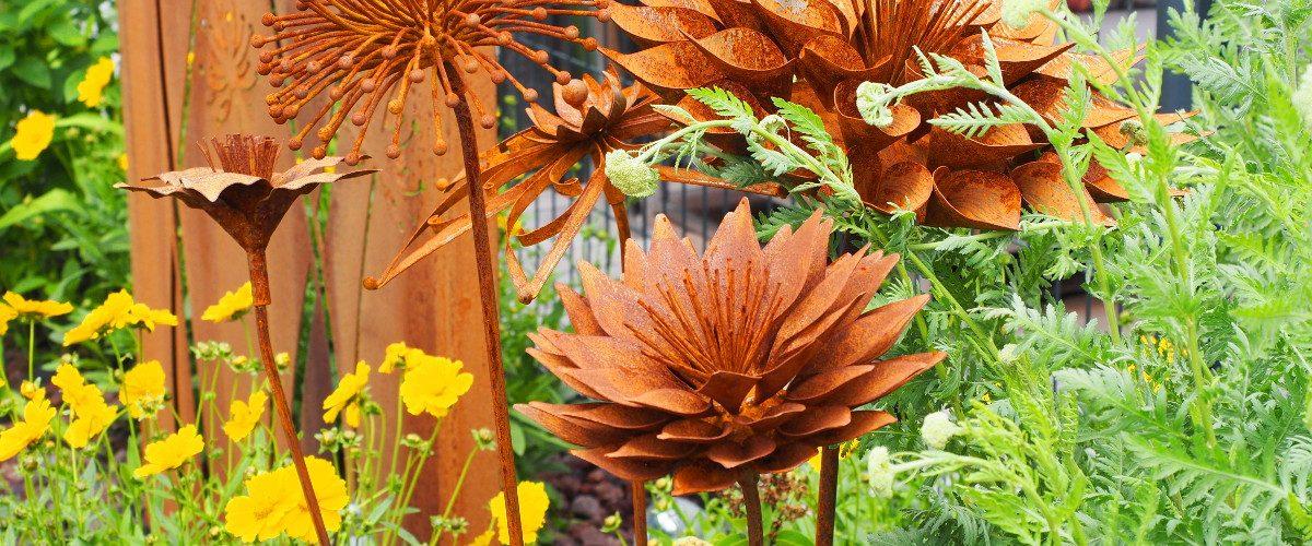 idée cadeau noel pays de gex paysgiste décoration jardin