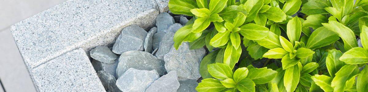 Paysagiste dans le Pays-de-gex. Aménagement et entretien d'espaces verts. Soin de plantes du jardin, tonte, taille. Aménagement paysager de qualité à gex 01170